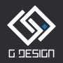 G.Design